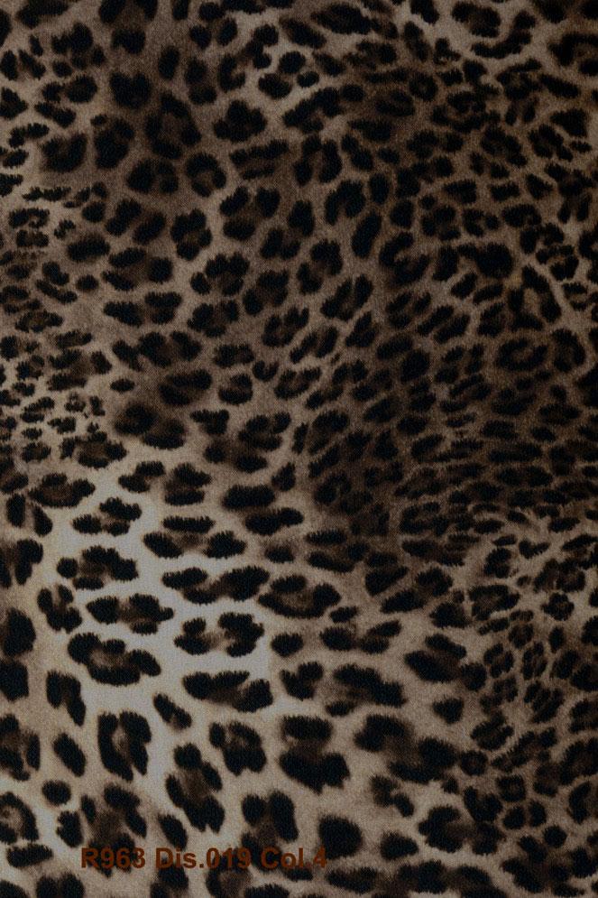 ART.R963 MINORCA CREPE STAMPATO Dis.019 Image