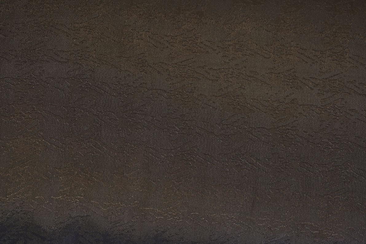 """SITUSSA JACQUARD ART.R929 """"DORA"""" Image"""