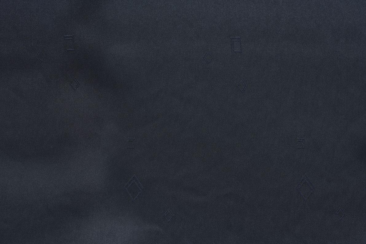 SITUSSA SATIN JACQUARD DIS.QUASAR ART.R929 Image