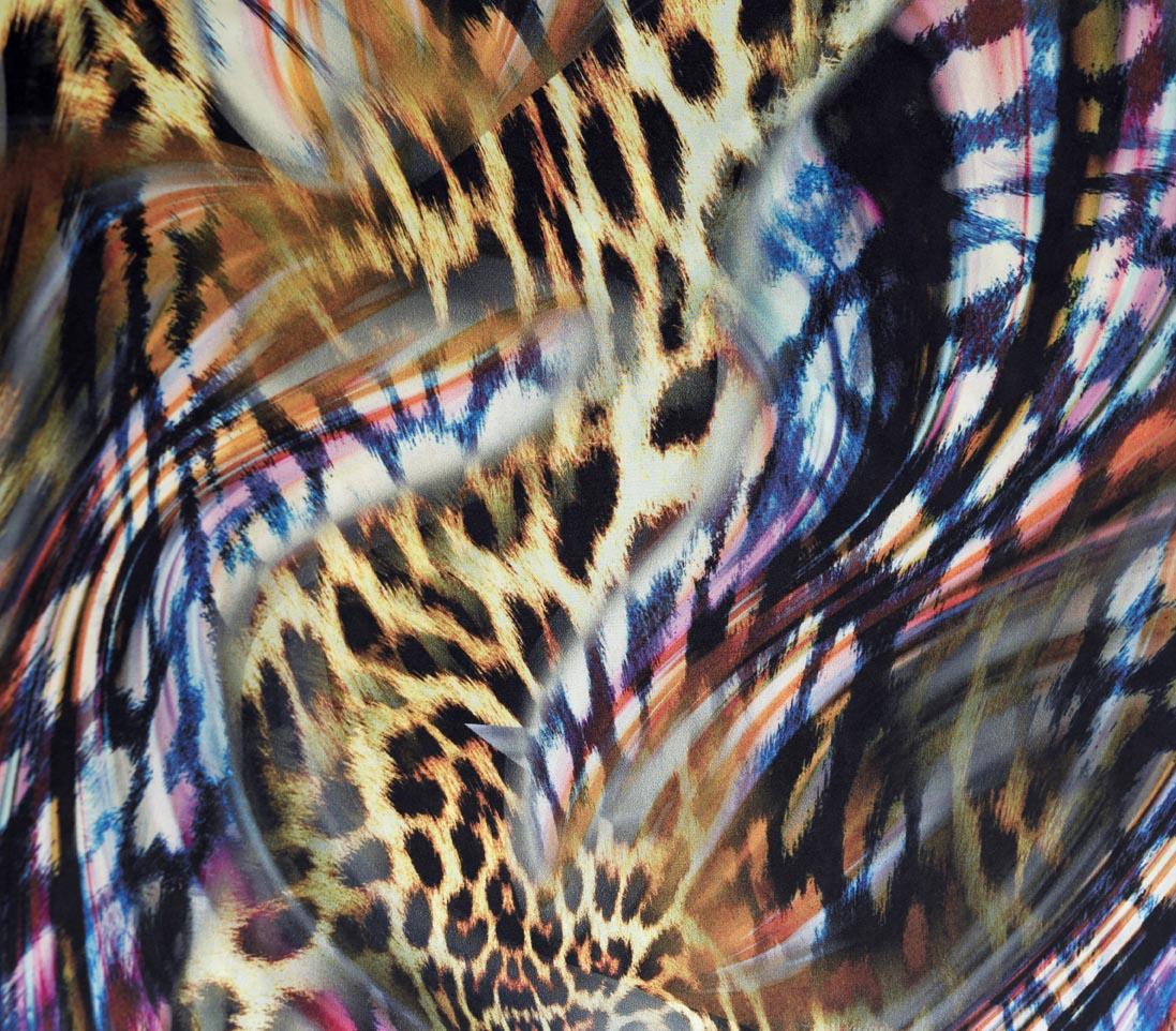 ART.R959 FLORIDA DIS.8791 Image